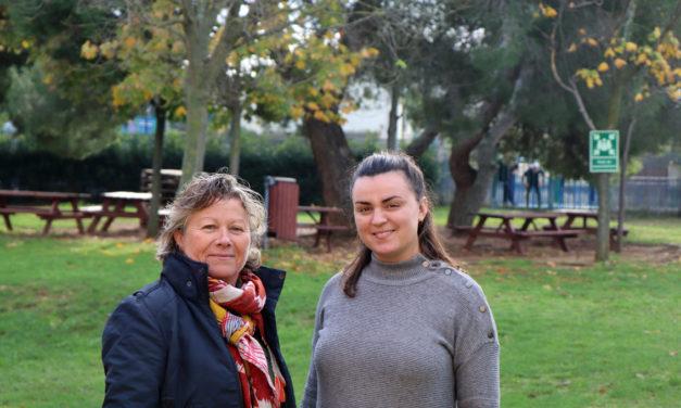 Hébergement La Petite Camargue : une équipe attentionnée pour un séjour réussi