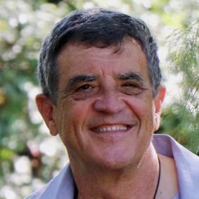 Guy Roca
