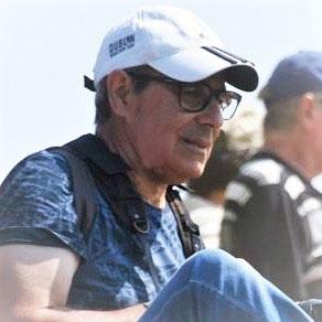 André Michel Rodriguez