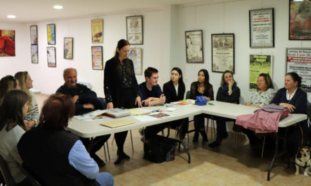 Pantai de Camargo : une nouvelle équipe pour insuffler un nouvel élan