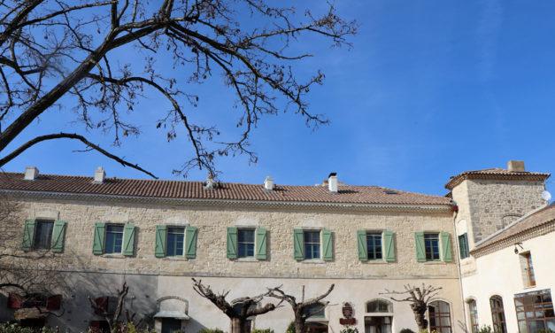 Faire connaître l'histoire et le patrimoine de Franquevaux