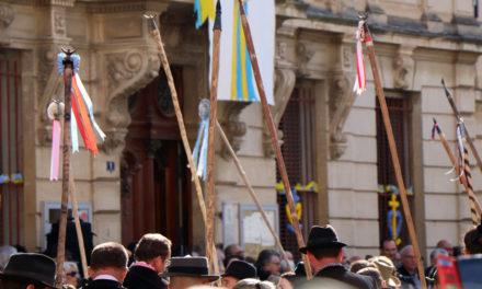 Journée Fanfonne Guillierme : Le grand rendez-vous de l'aficion