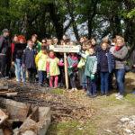 « Nettoyons la nature », un geste fort pour l'environnement