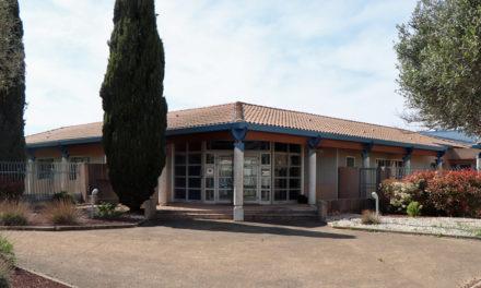 Un nouveau souffle pour le PETR Vidourle Camargue
