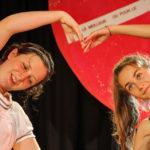 Rugby, Tennis, Théâtre, programmez votre prochain week-end à Vauvert