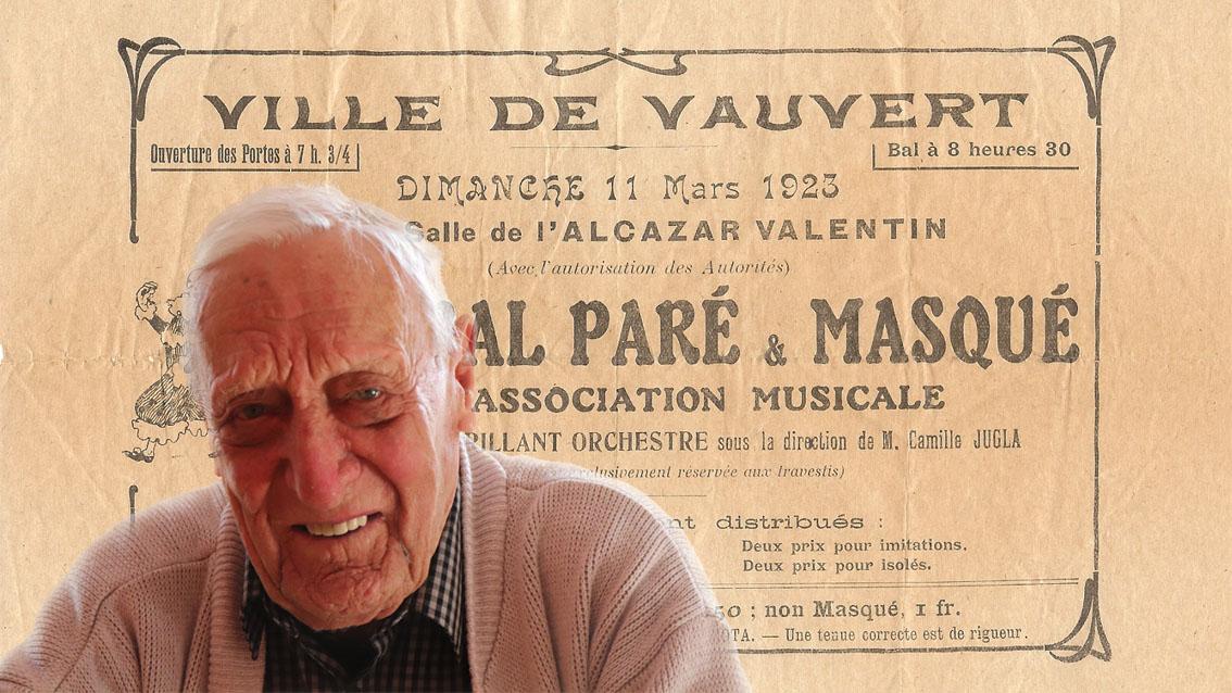 La musique à Vauvert, une histoire associative vieille de 120 ans