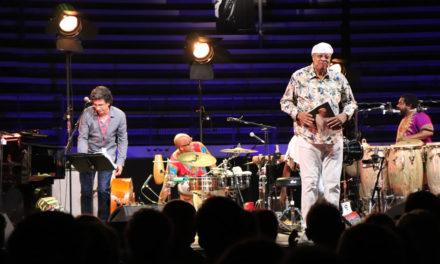 Jazz à Vauvert : un rendez-vous de l'été incontournable