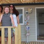 Un nouveau bureau d'information touristique à Aimargues