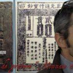 Ateliers de gravures et « grande gougerie » avec l'artiste Vincent Dezeuze