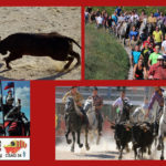 Revivre, Festa de l'Onor, Trophée des Vignerons, un grand week-end festif