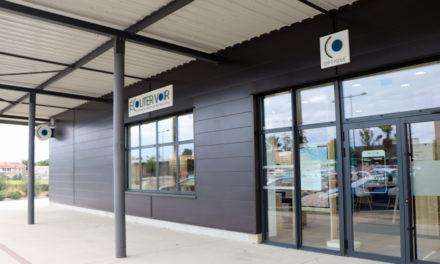 La Mutualité Française Grand Sud a ouvert son nouveau pôle multi-activités mutualiste à Vauvert