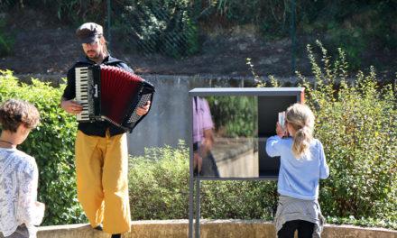 Partager, échanger les livres : Une initiative citoyenne, culturelle