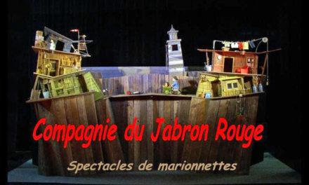 Centre culturel : Un superbe spectacle de marionnettes attend les enfants