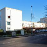 Le projet de réhabilitation de la résidence Le Montcalm est lancé