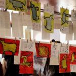 Le cent taurin : Fabriquer de vrais « faux billets » ! Et pas qu'en rêve !