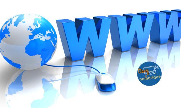 Internet : Tout ce que vous devez savoir
