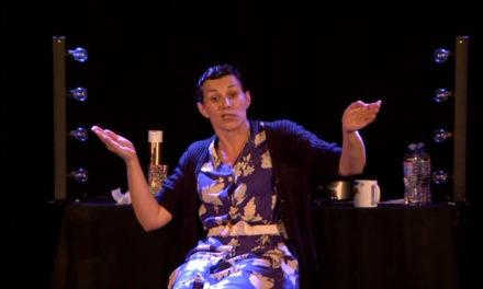Théâtre : « Claudette et les femmes d'aujourd'hui » élucide la question de la culpabilité des femmes !
