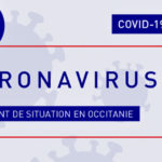 COVID-19 en Occitanie : Le point de situation de l'ARS le 27 mars