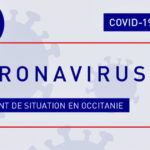 COVID-19 EN OCCITANIE : LE POINT DE SITUATION DE L'ARS LE 30 MARS