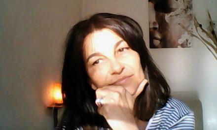 Mieux vivre le confinement : Isabelle Sugier vous aide à gérer le stress