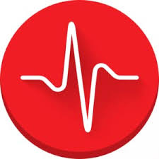 Cardiographe - Cardiograph: Amazon.fr: Appstore pour Android