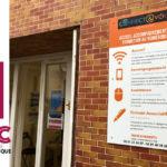 Connect & Vous labellisé numérique inclusif