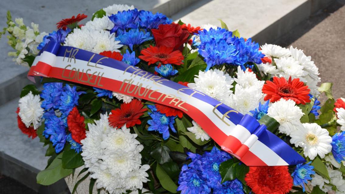 8 mai 1945 : Une commémoration bien singulière cette année