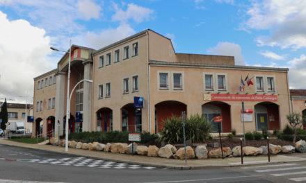 Reprise d'activité des services intercommunaux de Petite Camargue le mardi 9 juin