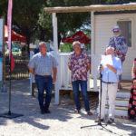 Office de Tourisme Cœur de Petite Camargue : lancement de la saison 2020