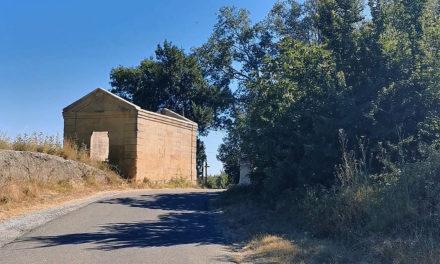 Balades pédagogiques dans le village de Saint-Laurent d'Aigouze et la plaine du Vidourle