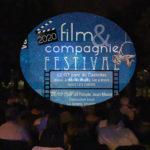 Vauvert : Le Festival Film et compagnie est lancé