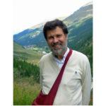Le médecin et essayiste Jacques Vigne donne une conférence exceptionnelle à Vauvert