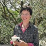 Nathalie Vaucheret