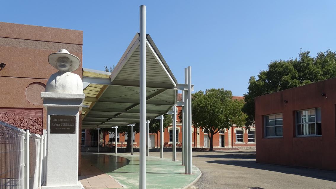 Aimargues, Vauvert : Cas de Covid-19 détectés dans des écoles