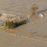 Un sondage pour mesurer le niveau de sensibilisation au risque « inondation »