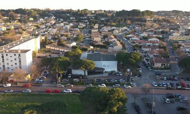 La commune de Vauvert, candidate à un centre de vaccination pour le Sud Gardois