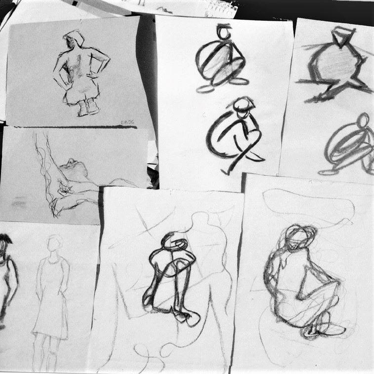 dessins modèles