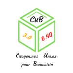 CuB 30640