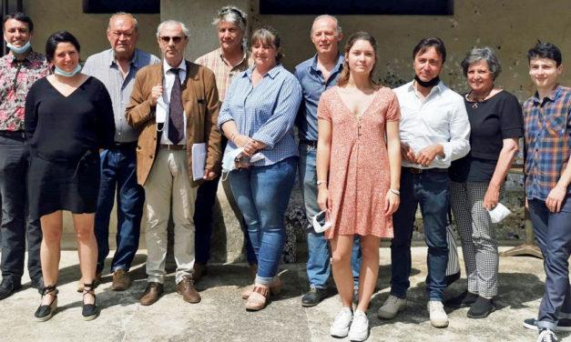 Les traditions taurines seront présentées à l'Unesco en 2024. Le première étape est la reconnaissance nationale
