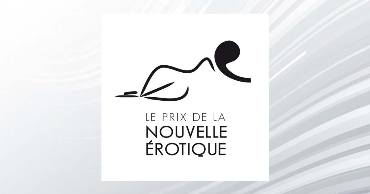 Le Prix de la Nouvelle Érotique 2020-2021 attribué à Perle Vallens