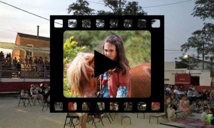 « Poly » à l'affiche du Festival Film & Compagnie ce Dimanche 18 juillet à Gallician