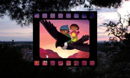 « Pachamama » à l'affiche du Festival Film & Compagnie ce Dimanche 11 juillet