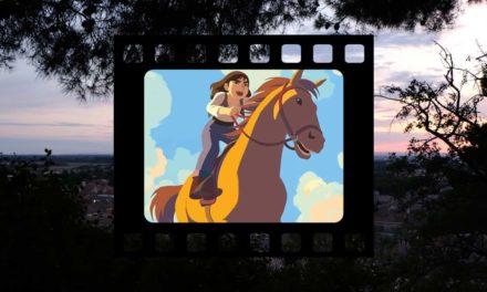 « Calamity, une enfance de Martha Jane » à l'affiche du Festival Film & Compagnie ce Dimanche 29 août à Vauvert