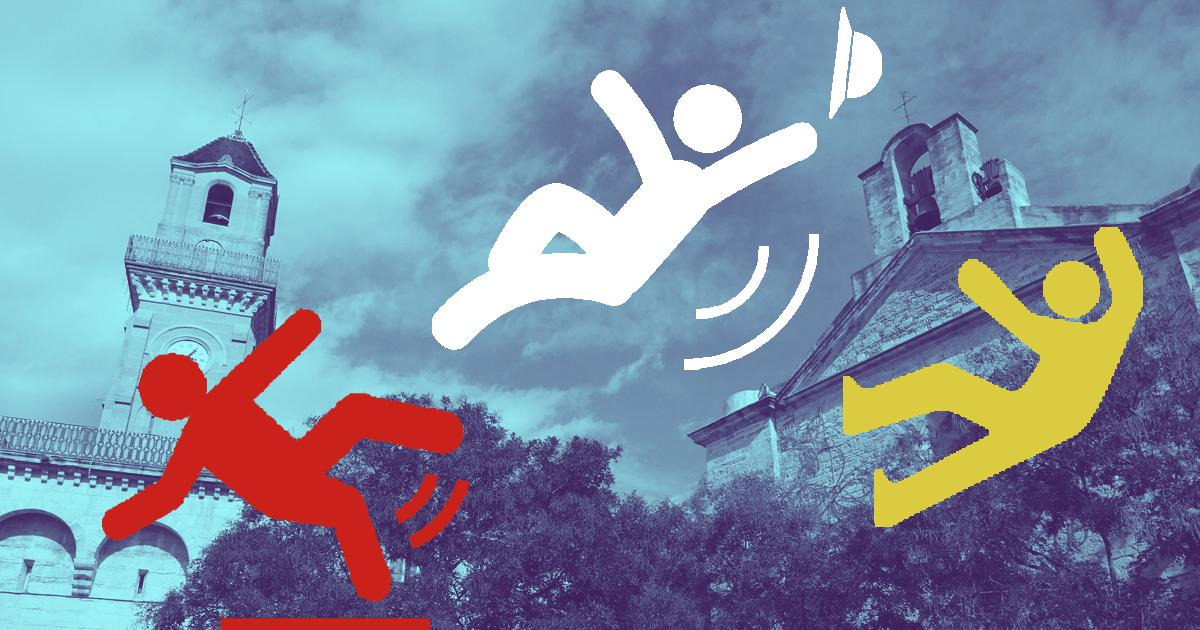 Atout Philo organise son festival « En marge ! »